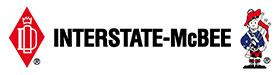 Interstate-McBee Logo