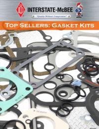 Top Selling Parts: Gasket Sets
